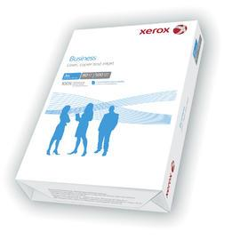 Бумага Xerox Business А4 80 г/м2